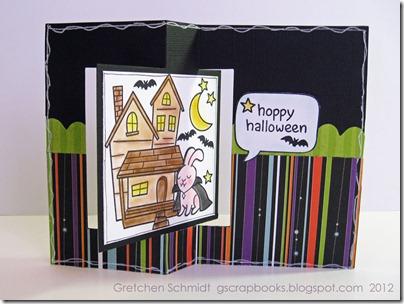 hoppy-halloween-inside-1
