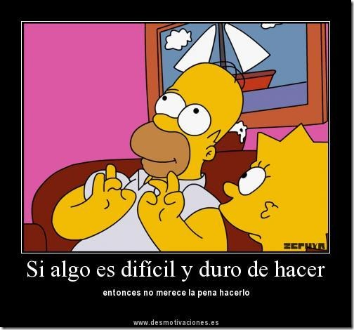 homer (13)