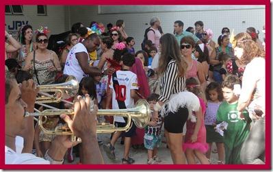 2012-02-16 Carnaval no Vira 2012 maq da Lu2