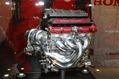 Civic-16-Diesel-7