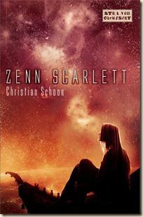 Schoon-ZennScarlett