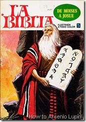 P00005 - La Biblia Ilustrada a Tod