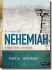 Nehemiah-Kelly-Minter