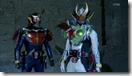 Kamen Rider Gaim - 20.avi_snapshot_20.17_[2014.10.06_19.28.40]