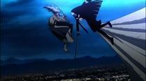 [AnimeUltima] Nurarihyon no Mago Sennen Makyou - Episode 23 [400p]v2.mkv_snapshot_07.36_[2011.12.05_13.08.45]