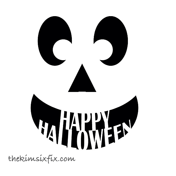 Stock Illustration Halloween Kawaii Cute Black Pumpkin Icons Celebrating Scary Faces Set Isolated White Image57364693 together with How To Draw Joker And Batman moreover Thing moreover Scary Halloween Clipart Black And White 10119 furthermore Halloween Pumpkin Face Stickers. on scary face pumpkin