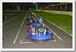 Fotos IV etapa _ IV Campeonato Kart (59)