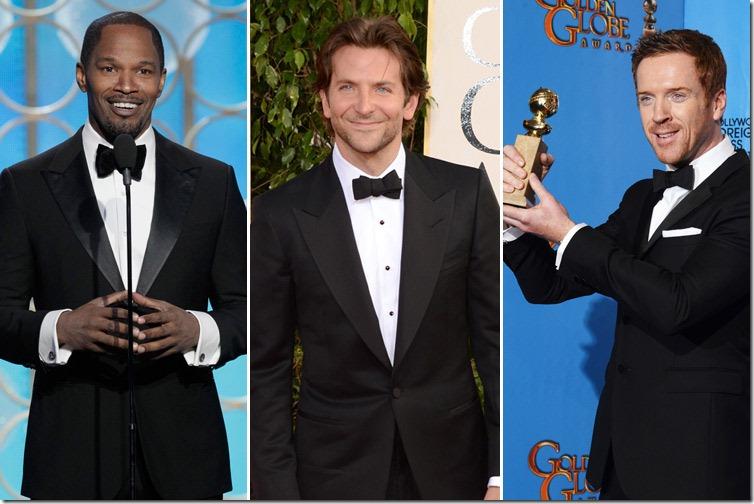 Golden-Globes-2013-012