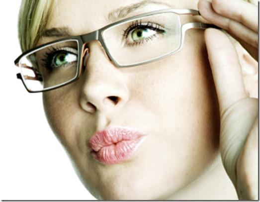 maquiagem-para-quem-usa-oculos2