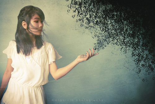 photography manipulation