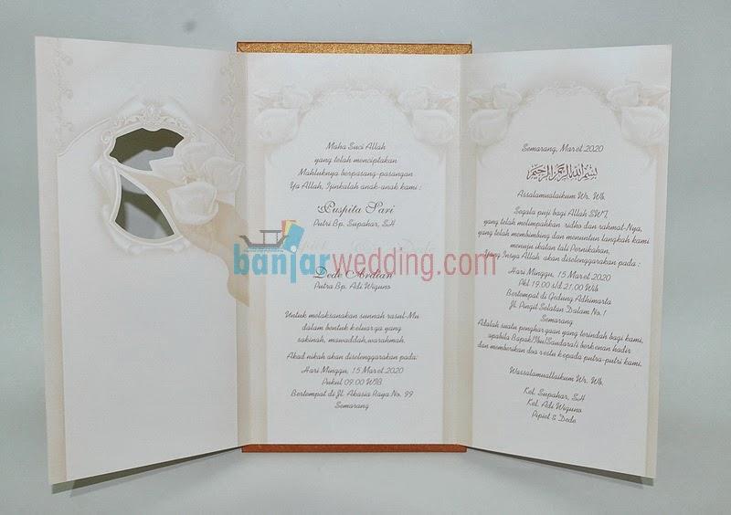 cetak undangan pernikahan murah_51.JPG