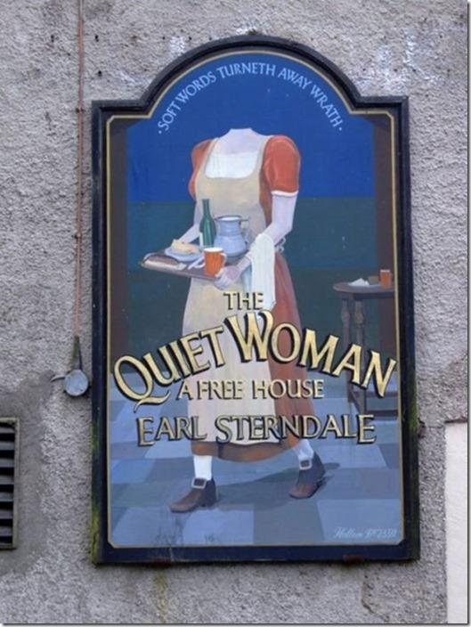 strange-pubs-britain-18