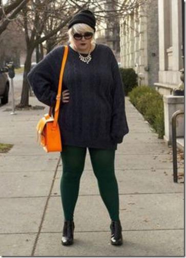mujeres gordas (35)