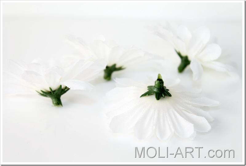 diy-corona-flores-2