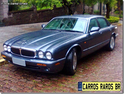 Jaguar XJ8 L - Daniel Girald (1)[1]