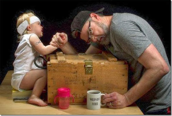 awesome-parents-6