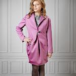 eleganckie-ubrania-siewierz-011.jpg