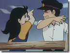 [Saizen]_Hayao_Miyazaki's_Yuki's_Sun_-_Pilot_[Blu-Ray][3C239E65].mkv_snapshot_03.58_[2014.08.27_15.40.56]