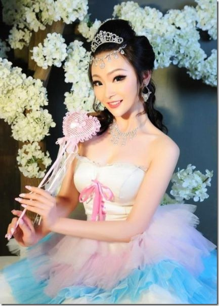 real-life-chinese-doll-8