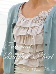 ruffled shirt tutorial[4]