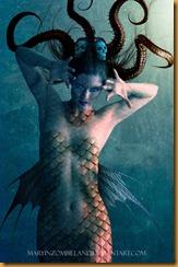 sea_witch_by_maryinzombieland-d46r47m