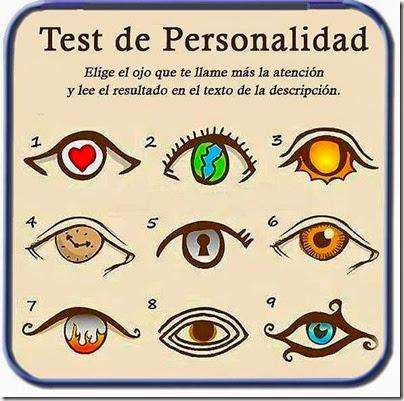 test personalidad 11 1