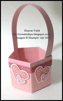 9_Tiny_Valentine_Basket_Sharon_Field_And_Shopping_List