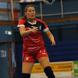GB Women v Montenegro, May 30 2012 - by Michele Davison - DSC_0894.JPG