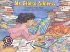 global address