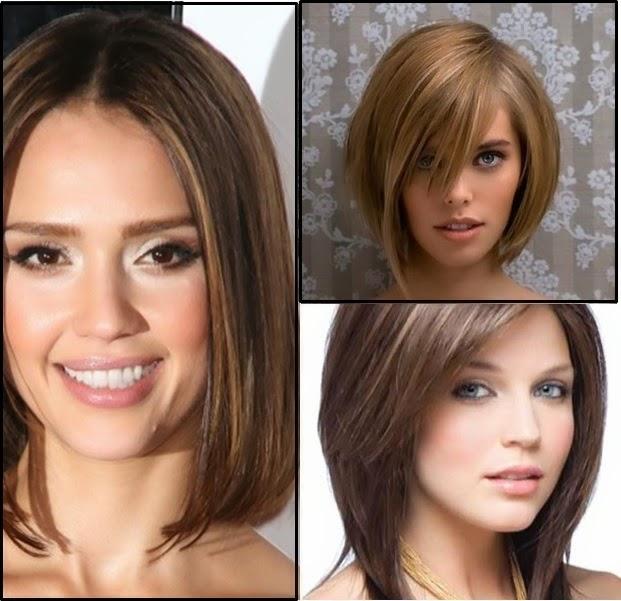 """Como cortar o cabelo sem """"espigar""""?"""