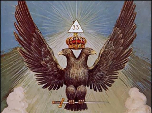 De Olhos Bem Fechados Midia Illuminati 24