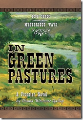 In-Green-Pastures-FrLrgeWeb