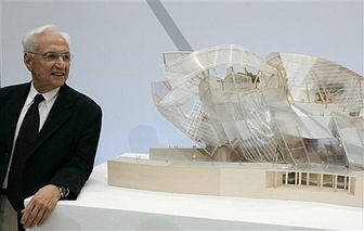 frank-gehry-arquitecto-famoso