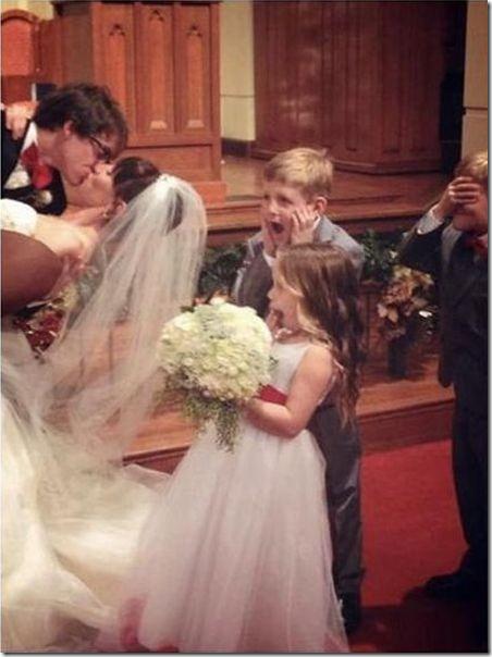 crazy-wedding-moments-19
