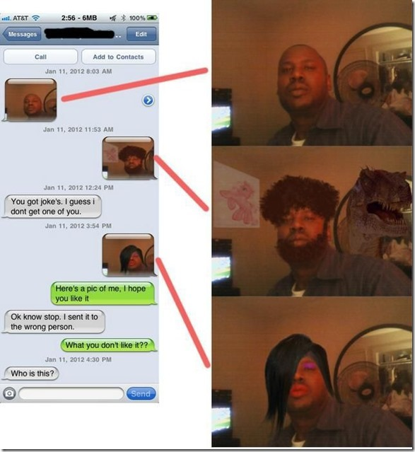 wrong-number-text-12