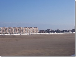 2013.05.05-014 cabanes de plage