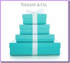 Tiffany sues Costco
