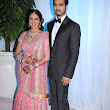 Esha Deol\'s Wedding Reception 20.jpg
