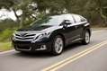 2013-Toyota-Venza-11