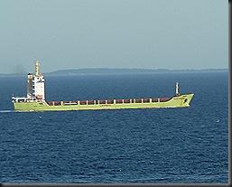 Eurodam 027