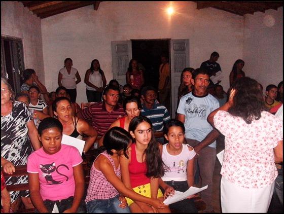 Festejo Baixa Grande (23)