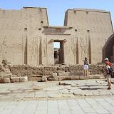 Ägypten 185.JPG