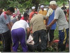 Qurban 2011 027