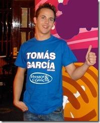 741_tomas-garcia_1