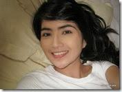 18Foto Artis Selebriti Indonesia Ida Ayu Kadek Devie __uPbY__ FotoSelebriti.NET