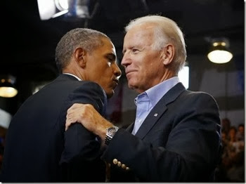 obama_thumb[1]