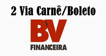 bv-financeira-2via-do-carne-boleto-www.meuscartoes.com
