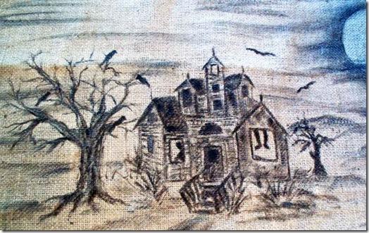 Halloween-Burlap-Runner-8