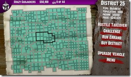 Boomtown 2011-11-17 23-57-48-71