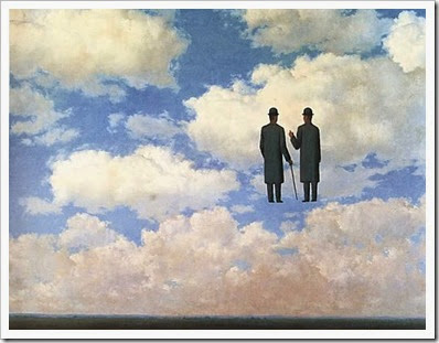 two_men_talking_on_the_clouds_